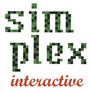 (c) Simplex-interactive.nl